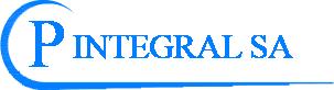 CP Integral